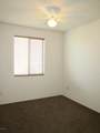 10414 Painted Mare Drive - Photo 15