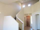 10414 Painted Mare Drive - Photo 6