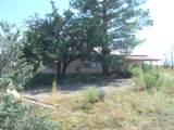 5321 Rocky Road - Photo 2