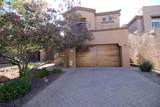 5788 Winding Woods Place - Photo 1