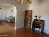 1071 Sonora Verde Drive - Photo 12