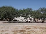 1071 Sonora Verde Drive - Photo 3