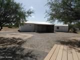 1071 Sonora Verde Drive - Photo 31