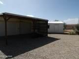1071 Sonora Verde Drive - Photo 32