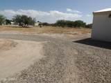 1071 Sonora Verde Drive - Photo 33