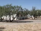 1071 Sonora Verde Drive - Photo 39