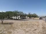 1071 Sonora Verde Drive - Photo 4