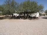 1071 Sonora Verde Drive - Photo 40