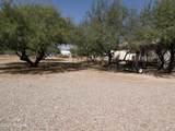 1071 Sonora Verde Drive - Photo 42