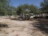 1071 Sonora Verde Drive - Photo 43