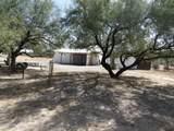 1071 Sonora Verde Drive - Photo 44