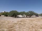 1071 Sonora Verde Drive - Photo 45