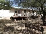 1071 Sonora Verde Drive - Photo 5