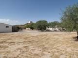 1071 Sonora Verde Drive - Photo 6