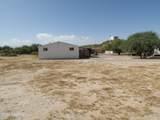 1071 Sonora Verde Drive - Photo 7