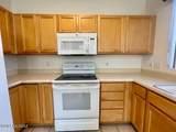 7992 Cottonwood Wash Way - Photo 10