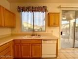 7992 Cottonwood Wash Way - Photo 11