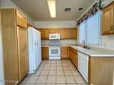 7992 Cottonwood Wash Way - Photo 12
