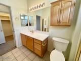 7992 Cottonwood Wash Way - Photo 24