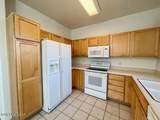7992 Cottonwood Wash Way - Photo 9