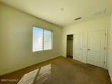 12911 Shell Traders Court - Photo 13