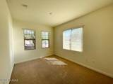 12911 Shell Traders Court - Photo 14