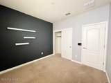 12911 Shell Traders Court - Photo 15
