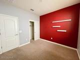 12911 Shell Traders Court - Photo 21