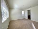 12911 Shell Traders Court - Photo 23