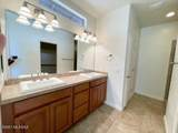 12911 Shell Traders Court - Photo 25