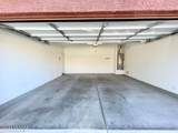 12911 Shell Traders Court - Photo 27
