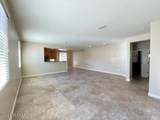 12911 Shell Traders Court - Photo 3