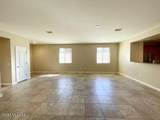 12911 Shell Traders Court - Photo 4