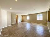 12911 Shell Traders Court - Photo 5
