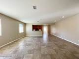12911 Shell Traders Court - Photo 6