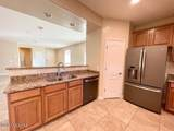 12911 Shell Traders Court - Photo 9
