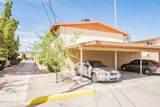 924 Desert Avenue - Photo 31