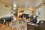 8230 Woodland Road - Photo 19