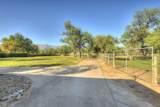 8230 Woodland Road - Photo 33