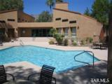 5051 Sabino Canyon Road - Photo 15