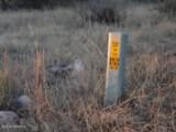 1021 Deer Road - Photo 17