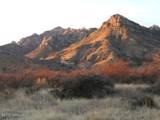 1021 Deer Road - Photo 8