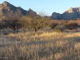 1021 Deer Road - Photo 9