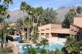 5051 Sabino Canyon Road - Photo 1