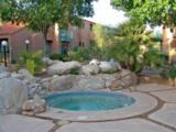 5051 Sabino Canyon Road - Photo 8