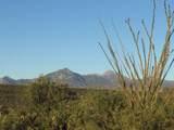 21E Camino Chimeneas - Photo 1