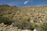 6676 Sky Canyon Drive - Photo 1