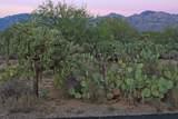 11904 Vista Del Sol - Photo 2