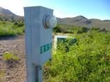 895 Portal Peak Road - Photo 5