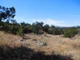 000c Coronado Trail - Photo 10